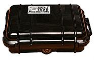 Pelicase 1020 Microcase zwart