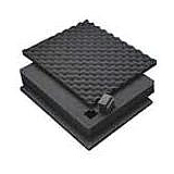 Pelicase 1050 Microcase plukschuim