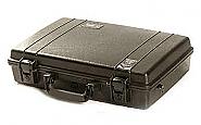 Pelicase 1490 Deluxe