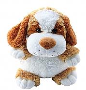 Dog 21 cm (4)