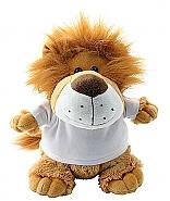 Lion 21 cm (4)