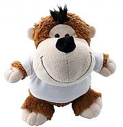 Monkey  21 cm (4)