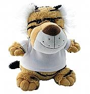 Tiger  21 cm (4)