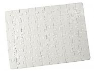 Puzzle for Sublimation 15x20cm 60pcs (10)