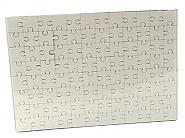 Houten puzzel 30 pcs (5)