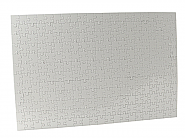 Puzzle High Glossy 24x36cm 252pcs (10)