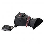 Kamerar QV-1M Universal Micro 4/3 LCD Viewfinder