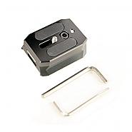 Kamerar QV-1 Baseplate