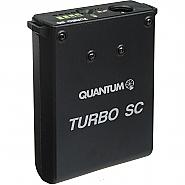 Quantum Turbo SC