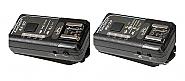 Roboshoot MX20/RX20 TTL Trigger kit
