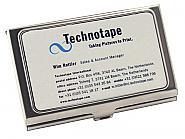 Business card holder (2)