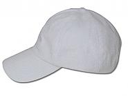 Cotton cap White (10)