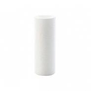 Chemie Filter polyester 50x125mm Noritsu