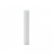 Filter Agfa 24 x 143 mm
