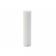 Filter 35x140mm Agfa FP100