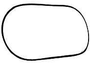 Zonnescherm (10)