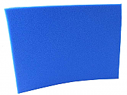 Foam mat blue for All-in-one (1)