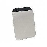 Extra flap voor SSB.190.220.001 (1)