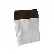 Extra flap (1)