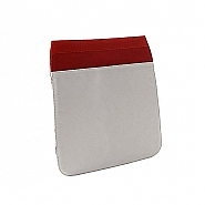 Extra flap Red (1)