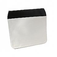 Extra flap voor 001/003 (1)