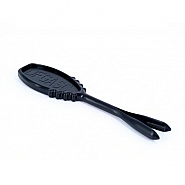 Flip Flop Tool