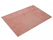 Silicone Heat Pad (1)