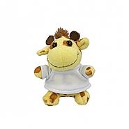 Keychain Giraf (4)