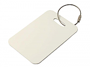 Luggage Tag (10)