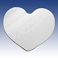 Magnet Heart (10)
