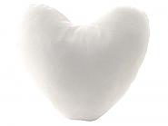 Kussenhoes Hartvorm (10)