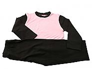 Pyjama Girl 122/128
