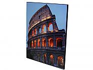CHROMALUX  WALL PANEL  20x30 (8)