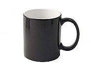 Mug 11oz Black, Color changing (12)