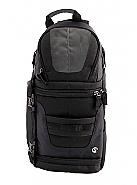 Starblitz Backpack Nomad 170 black