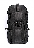 Starblitz Backpack Seven 180 black