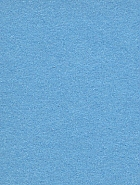 2.72m x 11m Background Aqua 59