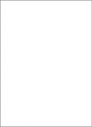 1.35m x 11m Background Paper Artic White