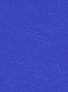 1.35m x 11m Background Paper Chromablue