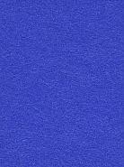 1.35m x 11m Background Paper Chromablue