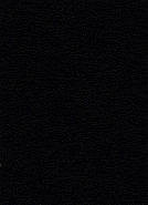 2.72m x 11m Background Paper Black 44