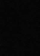 1.35m  x 11m Background Paper Black