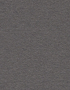 1.35m x 11m Background Paper Seal Gray 04