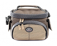 Aero 65 Photo/Video Bag Brown