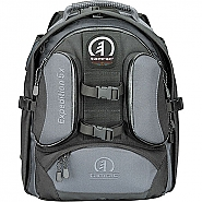 EXPEDITION 5 Backpack Black