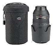 MAS LENS CASE X-Large