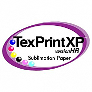 TexPrint XP desktop (roll) 105gr, 432mmx34m, 2 rol