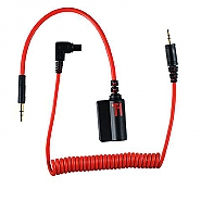 Triggertrap Mobile Dongle & N3 cable kit