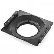 Nisi 150 Filter Holder for Tokina 16-28mm