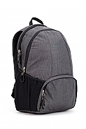 Tamrac Tradewind Backpack 24 Slate